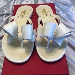 Women's Valentino sandal